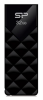 Накопитель USB 32Gb Silicon Power Ultima U03 (SP032GBUF2U03V1K) Black