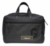 "Сумка для ноутбука 16"" Golla Laptop Function G1282 FRISCO black"