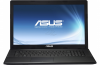 Notebook of Asus X75vc (X75vc-ty013d) Black
