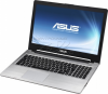 Notebook of Asus K56cb (K56cb-xx038) Black