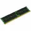Память Kingston ValueRAM 1x16Gb DDR3 1600Mhz, ECC Reg, 2R, X4, 1.5V CL11 (KVR16R11D4/16)