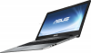 Notebook of Asus S56cb (S56cb-xx041h)