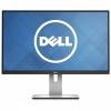 "Монитор 25"" Dell UltraSharp U2515H (210-ADZG)"