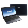 Notebook of Asus K45dr (K45dr-vx006r) Dark Indigo
