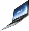 Notebook of Asus S56cb (S56cb-xx039h) Black