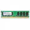 Память GoodRAM 2Gb DDR2 800Mhz (GR800D264L6/2G)