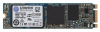 Накопитель SSD 240Gb Kingston 2280 SSDNow M.2 (SM2280S3G2/240G)