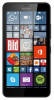 Смартфон MICROSOFT Lumia 640 XL DS Black