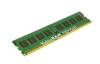 Память Kingston 1x4GB DDR3 1333MHz (KVR13N9S8/4)