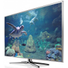 Television set of Samsung Ue-46es6907