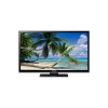Television set of Samsung Ps-43e451