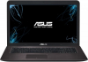 Ноутбук Asus X756UQ-TY001D Dark Brown (90NB0C31-M00010)
