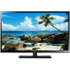 Television set of Samsung Ps-51f4500