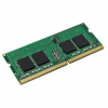 Память SoDimm Kingston 1x4Gb DDR4 2133Mhz (KVR21S15S8/4)