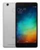 Смартфон Xiaomi Redmi 3s 3GB/32GB Dark Gray