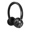 Наушники Monster NCredible NTune On-Ear Pearl Grey (MNS-128499-00)
