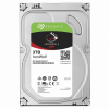 Жесткий диск 3TB Seagate IronWolf 5900RPM 6Gb/S/64MB SATA (ST3000VN007)
