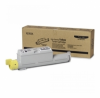 Тонер картридж Xerox PH6360 Yellow (Max) (106R01220)