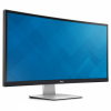 "Монитор 34"" Dell UltraSharp U3415W (210-ADYS)"