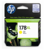 Картридж HP 178 XL Large Yellow (CB325HE)