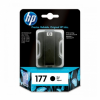 Картридж HP 177 black, 6ml (C8721HE)