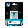 Картридж HP 177 light cyan (C8774HE)