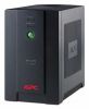 ИБП APC Back-UPS 1100VA with AVR, Schuko (BX1100CI-RS)