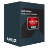 Процессор AMD Athlon II X4 840 AD840XYBJABOX (sFM2+, 3.1Ghz) Box