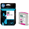 Картридж HP 88 Magenta 9ml (C9387AE)