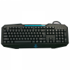 Клавиатура Acme Expert Gaming Keyboard Adjudication (6948391231037)