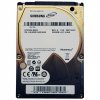 Жесткий диск 2TB Samsung/Seagate Momentus SpinPoint (ST2000LM003)