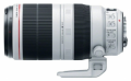 Объектив Canon EF 100-400mm f/4.5-5.6L IS II USM (99524B005)
