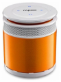 Колонки RAPOO A3060 bluetooth, orange (А3060 orangе)