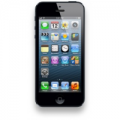 Apple iphone 5 16gb Neverlock (Black)
