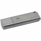 Накопитель USB 3.0 32Gb Kingston DataTraveler Locker + G3 (DTLPG3/32Gb)