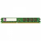 Память Kingston 1x4Gb DDR3 1600Mhz (KVR16LN11/4)
