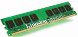 Память Kingston DDR2 2Gb 800MHz PC2-6400 (KVR800D2N6/2G)