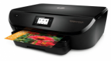 МФУ HP DeskJet Ink Advantage 5575 (G0V48C)