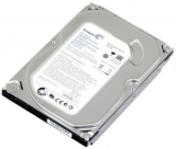 Жесткий диск 500Gb Seagate Barracuda 7200.12 ST500DM002 16MB 7200rpm 3.5 SATAIII