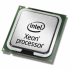 Процессор Intel Xeon E5-1620 CM8062101038606 (s2011, 3.6Ghz) Tray