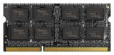 Память So-DIMM Team 1x2Gb DDR3 1600MHz PC3-12800 (TED32G1600C11-S01)