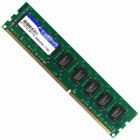 Память Silicon Power 1x4GB DDR3 1333MHz (SP004GBLTU133N02)