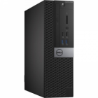 Компьютер Dell OptiPlex 3040 SFF (210-SF3040-i3L)