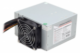 Блок питания Gembird 600W (CCC-PSU8) 2x80mm