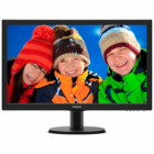 "Монитор 23.6"" Philips 243V5LSB/01"