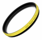 Светофильтр MARUMI DHG Super Lens Protect Yellow 37mm