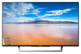 LED телевизор SONY KDL49WD755BR