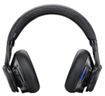 Гарнитура Plantronics BackBeat Pro Black (200590-05)