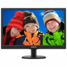 "Монитор 19"" Philips 193V5LSB2/62"