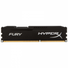 Память Kingston HyperX Fury Black 1x8Gb DDR3 1600Mhz (HX316C10FB/8)